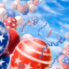 USA-Independence-Day-Celebration-Wallpapers