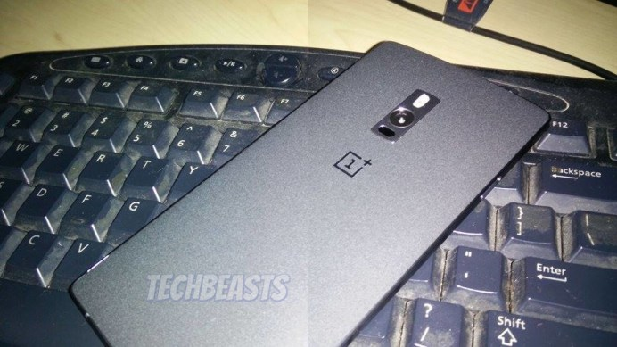 Fix your Oneplus One Mic Issue