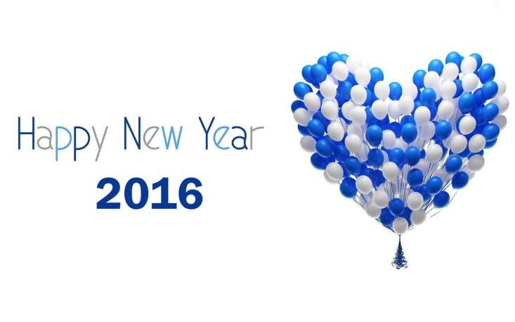 Happy-New-Year-2016-HD-photos-Wishes