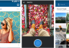 Instagram 7.12.0 (18187053) Android Apk, Instagram 7.12.0 Apk, Instagram 7.12.0 download apk