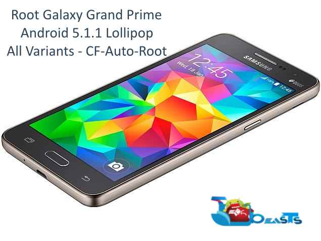 83201521051PM_635_samsung_galaxy_grand_prime_4G_grey