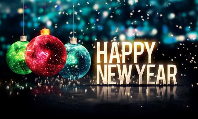 Happy-New-Year-2016-8