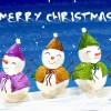 happy-merry-christmas-wallpaper