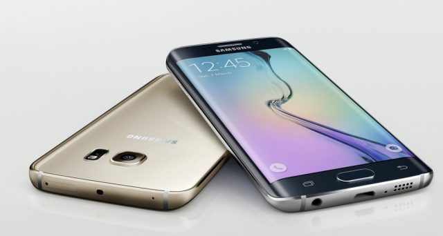 How to Install aTerminator Android 6.0.1 Marshmallow on Galaxy S6 Edge