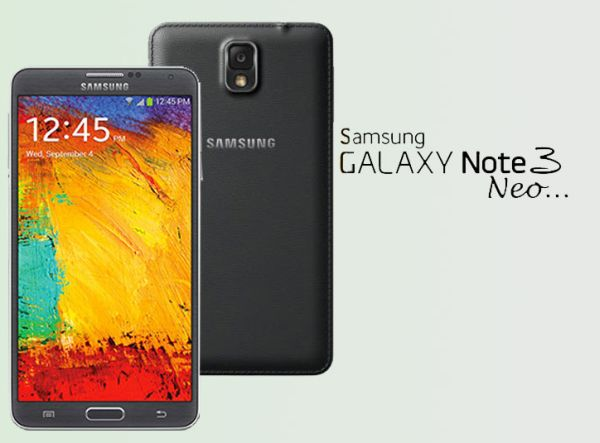 Samsung-Confirms-Galaxy-Note-3-Neo-Will-Get-Android-5-0-Lollipop-Later-in-2015-476703-3