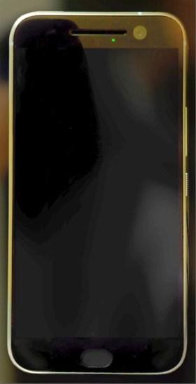 Alleged-HTC-One-M10-photos (3)