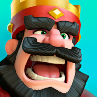 Clash-Royale-for-PC-Icon