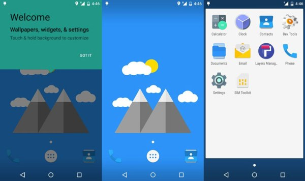 How to Install Minimal OS Android 5.1.1 on Galaxy S2 I9100