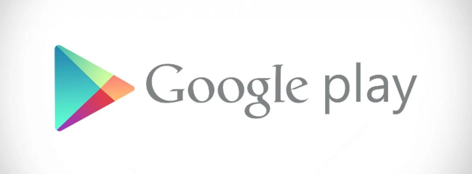 google_play_store_apk