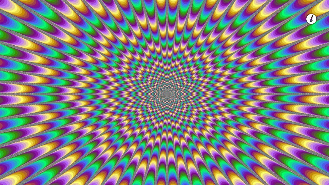55437_abstract_trippy_vivid_colorful_psychedelic