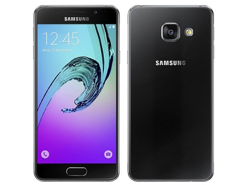 How To Root Samsung Galaxy A3 (2016)