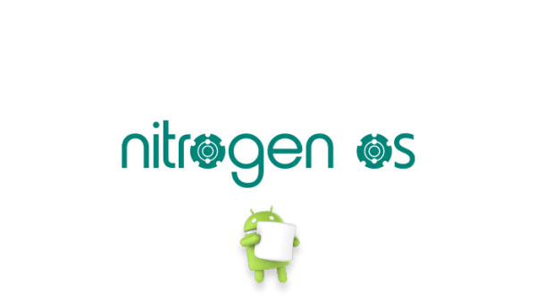 How to Install Android 6.0.1 NitrogenOS on LG Nexus 4