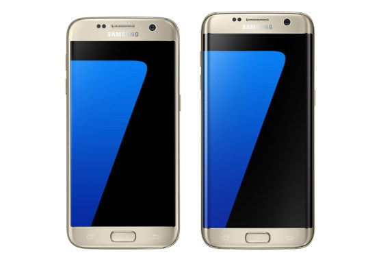 How to Update Galaxy S7 SM-G930F