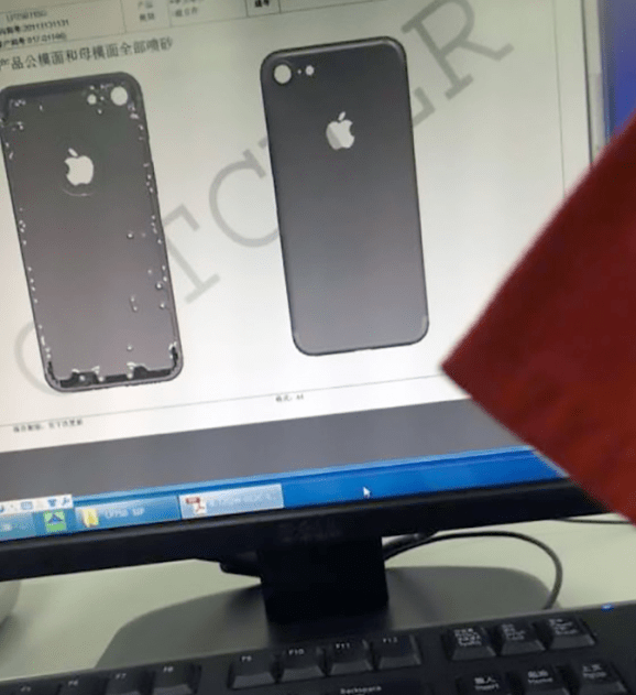 Leaked-image-of-the-rear-case-of-the-Apple-iPhone-7