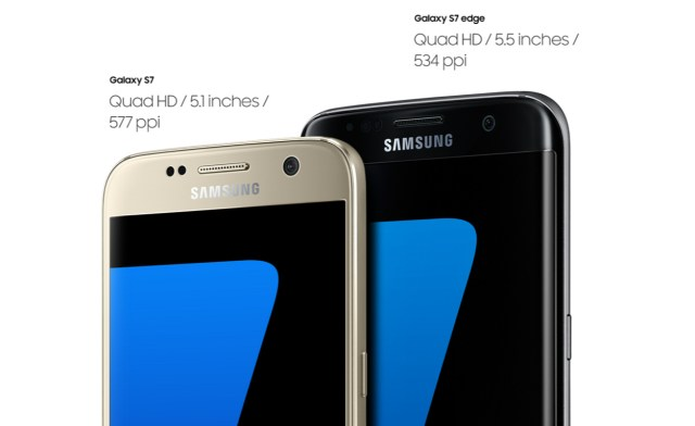 Samsung-Galaxy-S7-and-S7-Edge (1)