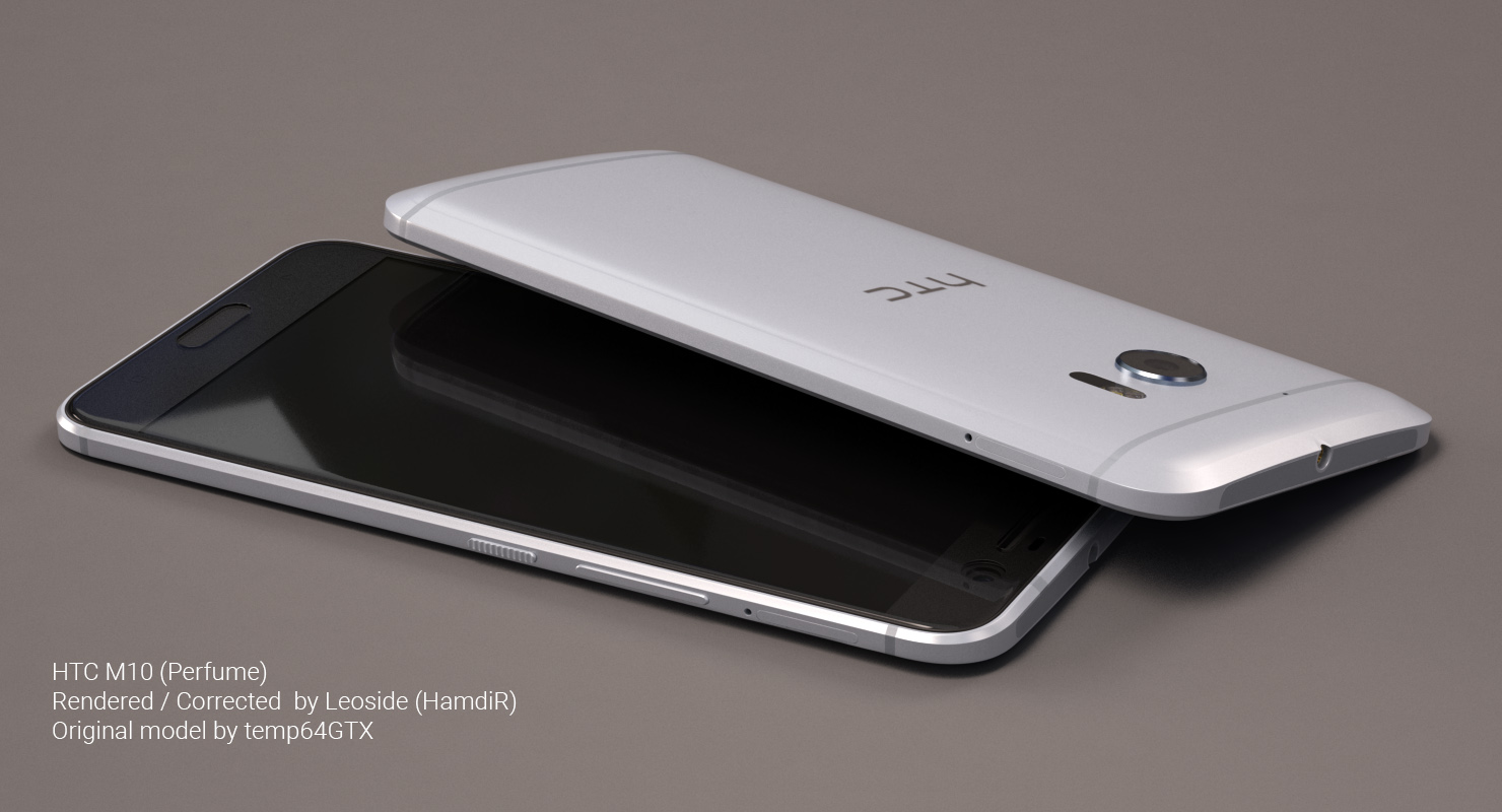 Unofficial-renders-of-the-HTC-10-One-M10 (1)