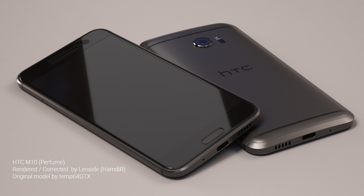 Unofficial-renders-of-the-HTC-10-One-M10 (5)