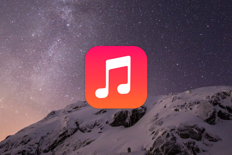 delete songs from iPhone/iPad In iOS 8 - iOS 9