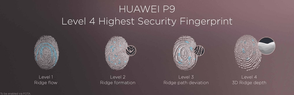 Huawei-P9-and-P9-Plus-are-unveiled (9)