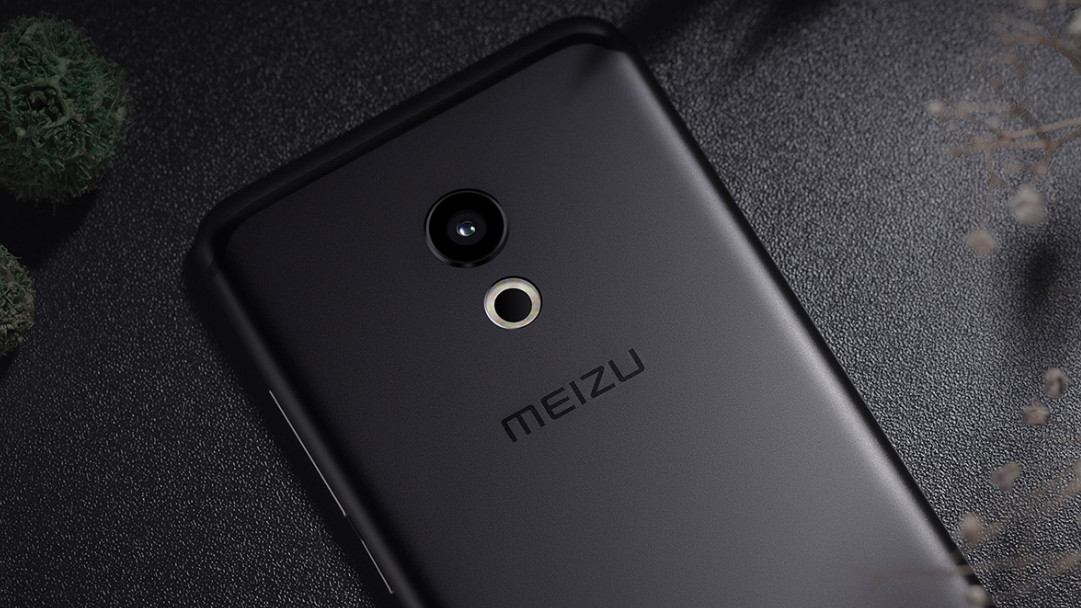 Meizu-Pro-6-all-new-features-and-official-images (1)