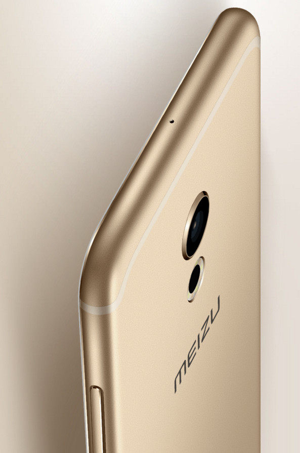 Meizu-Pro-6-all-new-features-and-official-images (14)
