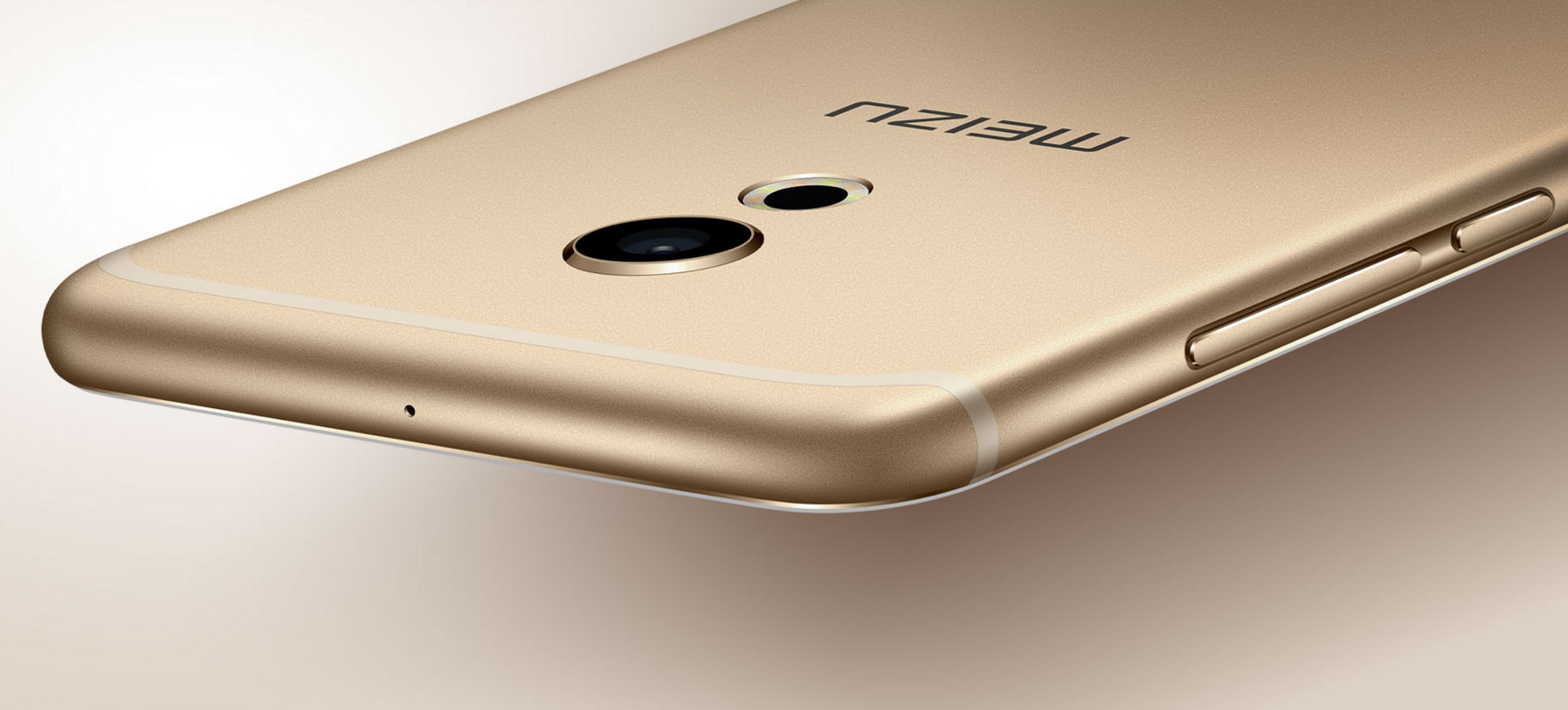 Meizu-Pro-6-all-new-features-and-official-images (16)