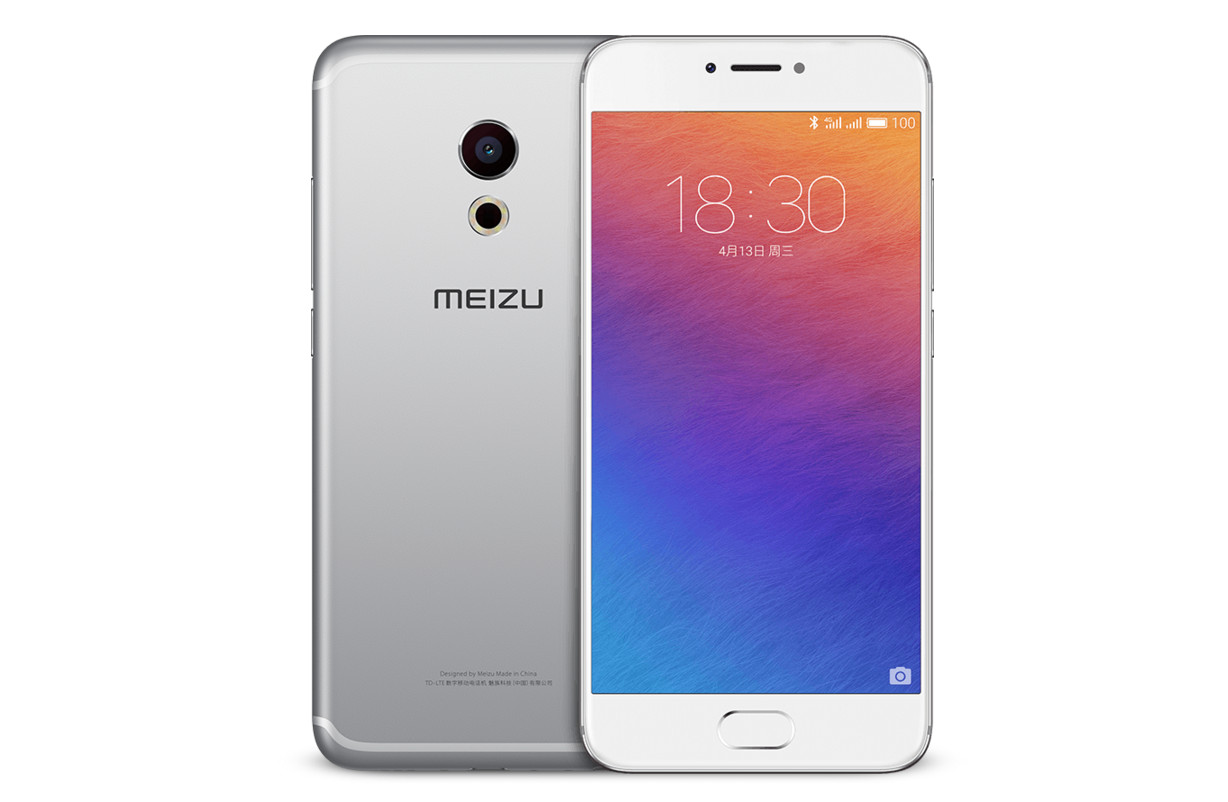 Meizu-Pro-6-all-new-features-and-official-images (18)