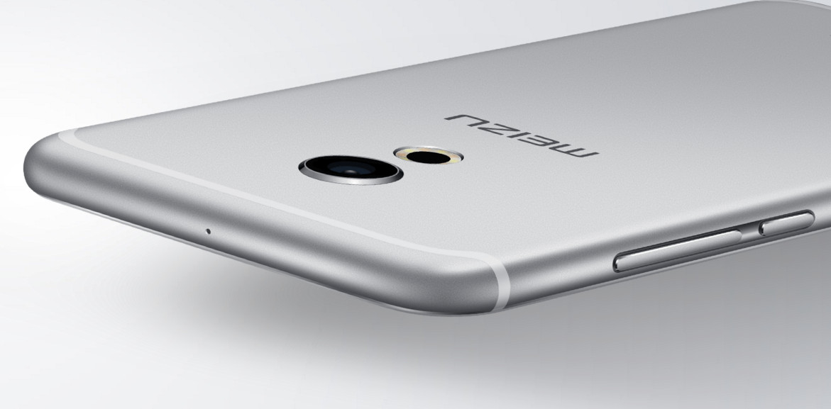 Meizu-Pro-6-all-new-features-and-official-images (20)