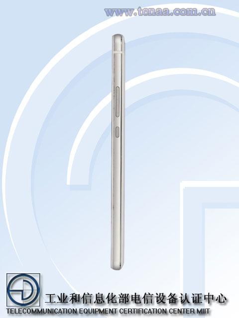 The-Huawei-P9-Lite-gains-TENAA-certification (1)