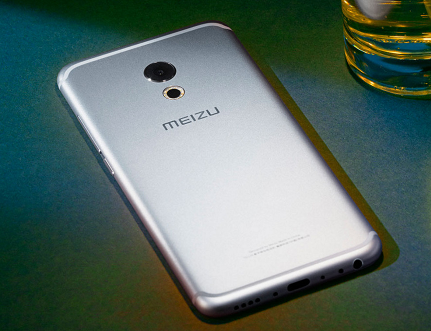 The-thickness-of-the-Meizu-Pro-6-stands-at-7.25mm
