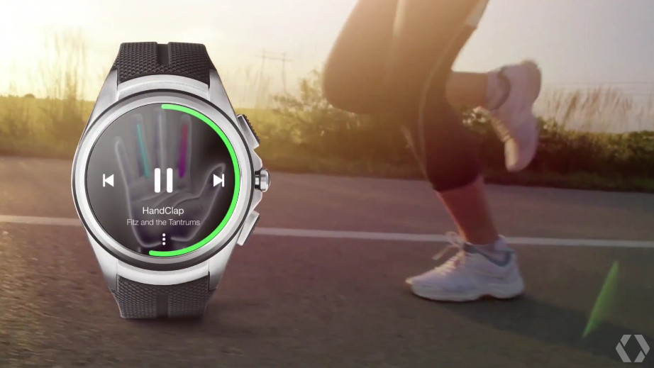 Play-your-music-from-your-watch-without-needing-to-carry-a-phone-support-for-Spotify