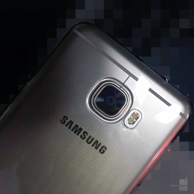 Samsung-Galaxy-C5C7-leaked-images (2)