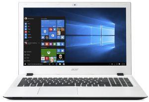 Acer-Aspire-E-15-Cheap-Gaming-Laptop-e1461128385809