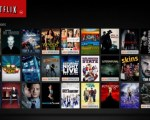 Netflix-Accounts-And-Passwords-2016-free-netflix-premium-accounts-2016