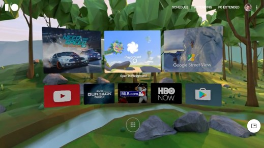 google_daydream_android_n_vr (1)