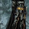 cool-batman-whatsapp-wallpaper-iphone-6