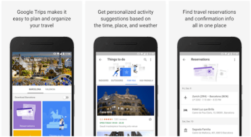 google-trips-for-pc