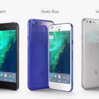google-pixel-and-pixel-xl-images-2