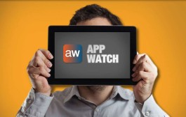 Application Watch on CaseWare Examination, Avalara, and Math device