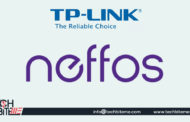 TP-Link Middle East to Launch Mobile Devices to Partners in Ras Al-Khaimah