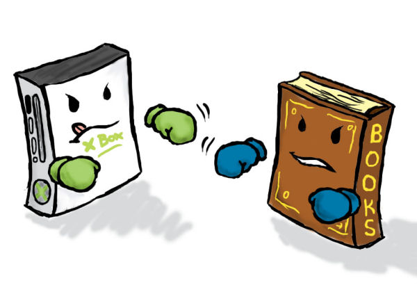 books-vs-video-games1