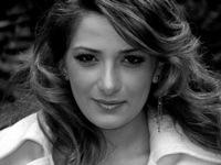 Weekly TechGirl – Rana Sobhany
