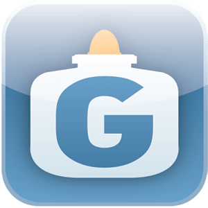 Why use GetGlue?