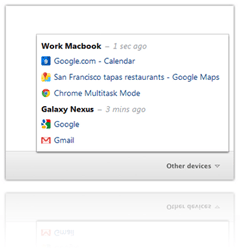 chrome_other_devices_menu