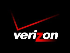 Verizon Wireless Launches FamilyBase