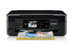 xp410 fca cos nn 396x264 300x200 New Epson Expression Home XP 410 Small in One Offers Powerful Performance with Complete Wireless Solutions