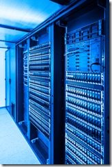 Choose the Right Web Server When Planning Your Site