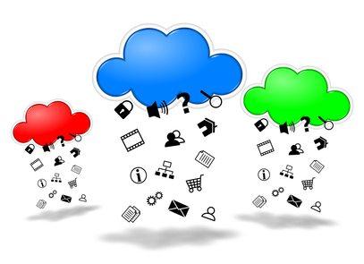 Cutting Edge Online Backup Data Havens
