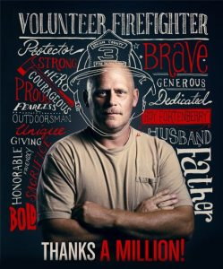 nvfc ballistic 249x300 FireFighters: Ballistic Extends Thanks A Million Giveaway To 2 Million Dollars Worth Of Cases