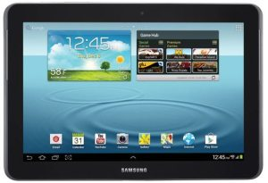 175109 vzwtab2101 300x205 Samsung Galaxy Tab® S 10.5 with Verizon 4G LTE Available Starting Sept. 18